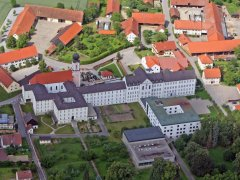 Realschule Oberroning